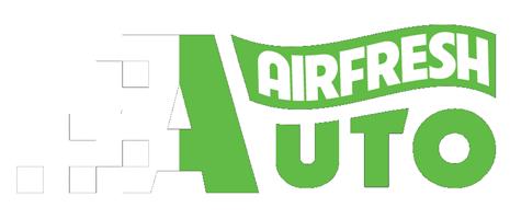 Auto Airfresh | chuyên gia xử lý ô nhiễm mùi