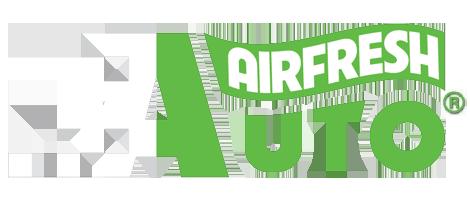 Auto Airfresh | Chuyên Gia Khử Mùi Diệt Khuẩn